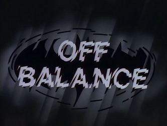 Off_Balance-Title_Card