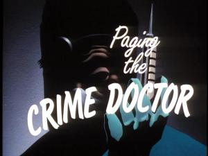 Paging_Crime_Doctor
