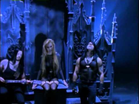 249145580942-danzig-how-the-gods-kill_music_video_ov