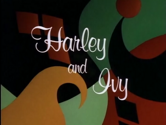 Harley_and_Ivy-Title_Card