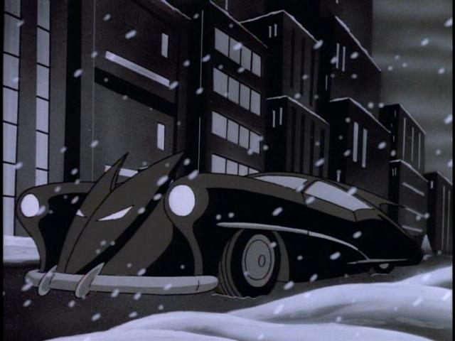 Original_Batmobile_(BTAS)