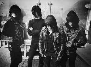 samhain band