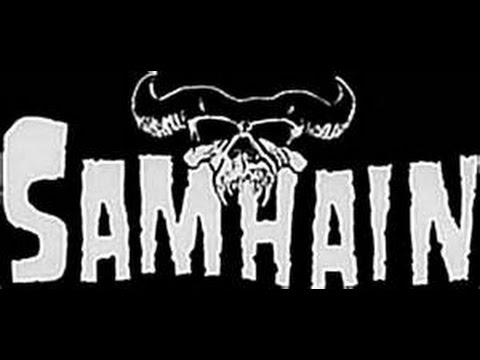 samhain header
