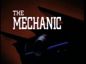 The_Mechanic_TC