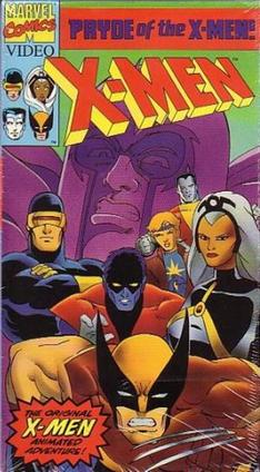 X-men_pryde_of_the_x-men_cover