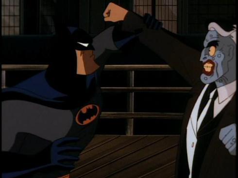 Batman_vs_Two-Face