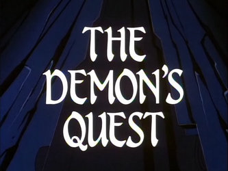Demons_Quest_Title