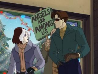 On_Angel's_Wings-_Scott_n_Rogue