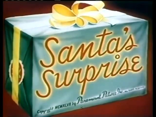 Santa's_Surprise_title_card