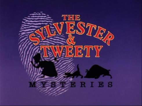The_Sylvester_and_Tweety_Mysteries