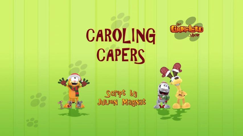 Caroling_capers