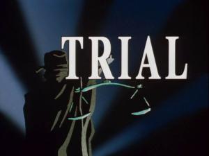 btas trial