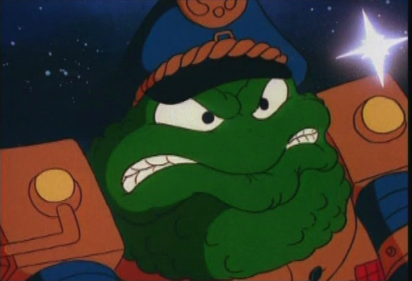toad air marshall