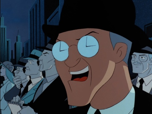 happy clock king
