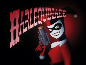 Harlequinade_Title_Card