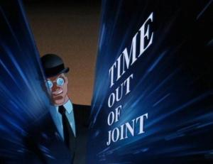 Time_Out_of_Joint_Title_Card
