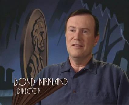Boyd_Kirkland