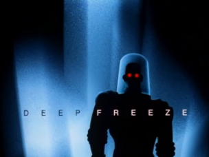 deep freeze title