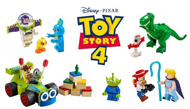 lego toy story 4