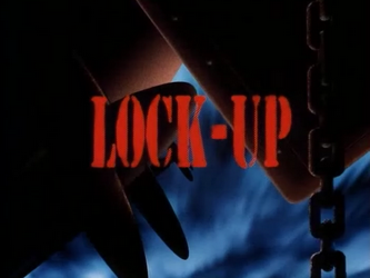 Lock-Up-Title_Card