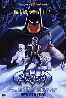 Batman_&_Mr._Freeze_SubZero
