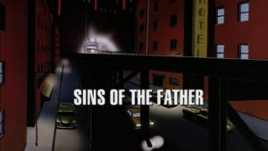 sin of the father title