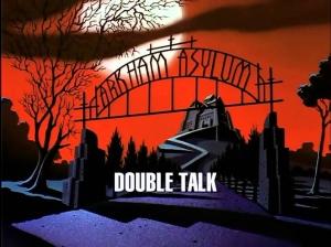 tnba double talk