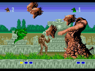 altered beast boss 1