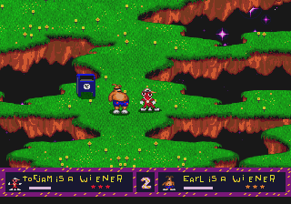 toejam_and_earl wiener