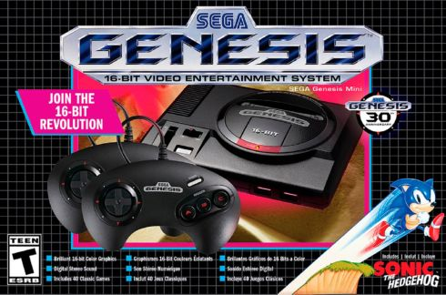 us genesis mini box