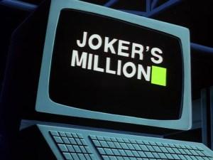 Jokers-Millions