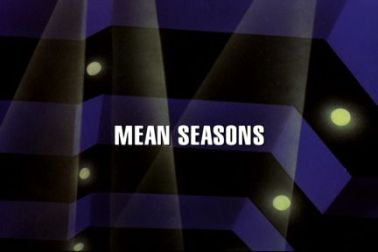 mean seasons