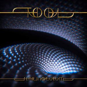 Tool-Fear-Inoculum