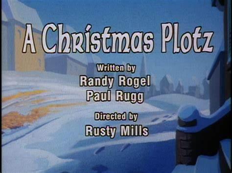 a_christmas_plotz