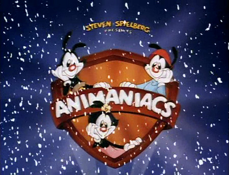 animaniacs_xmas