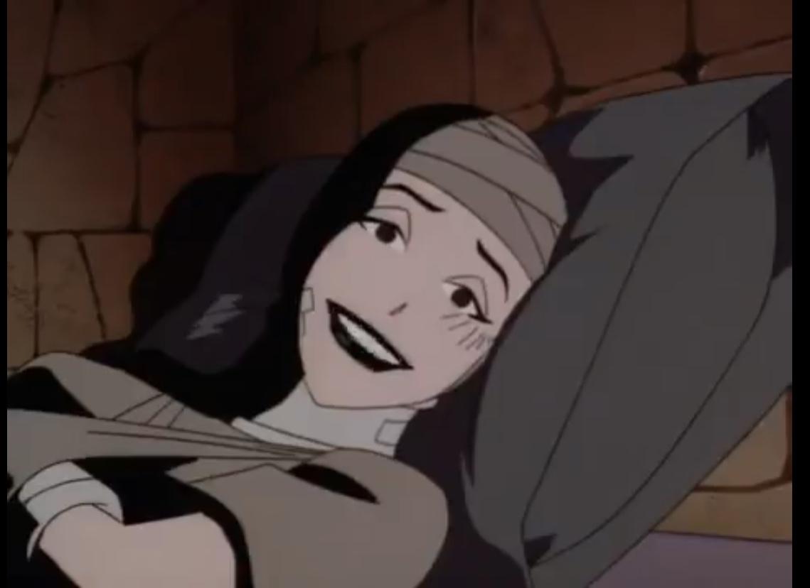 harley smiles