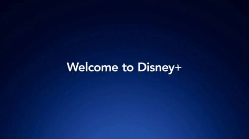 disney+_welcome.jpg
