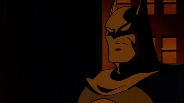 batman_beware