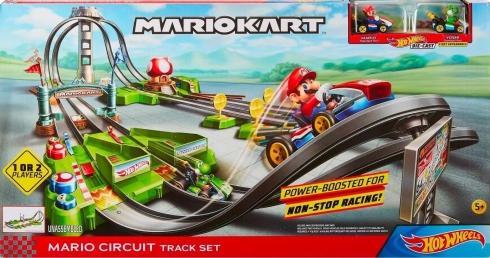 mk_circuit_box