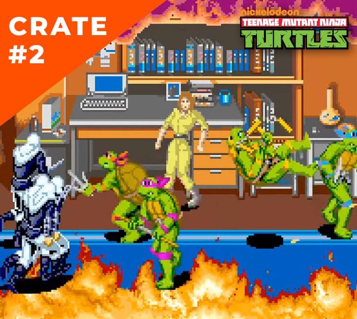 arcade_crate