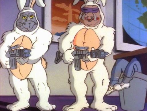 bunny_minions