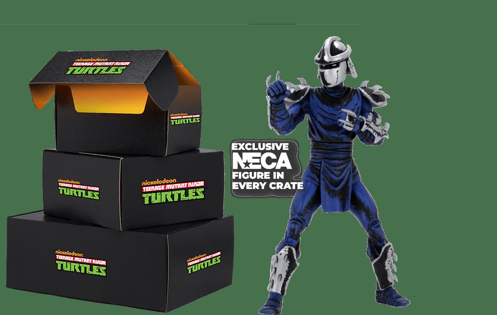 mirage_shredder_crate