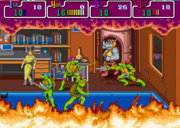 tmnt_arcade_level1