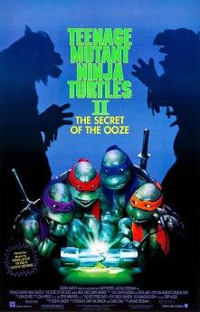 turtlesII