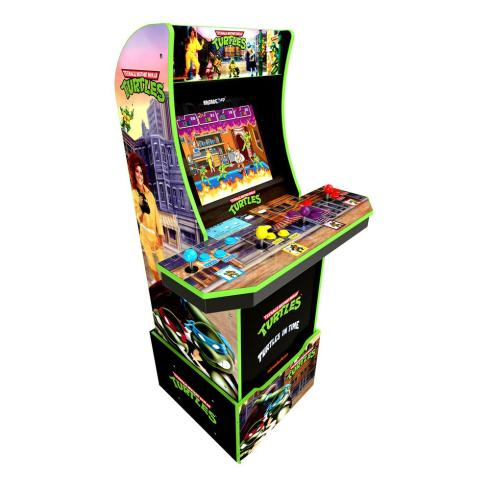 arcade1up_tmnt