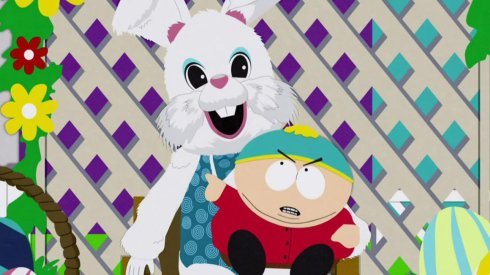 easter_cartman