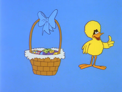 easter_daffy