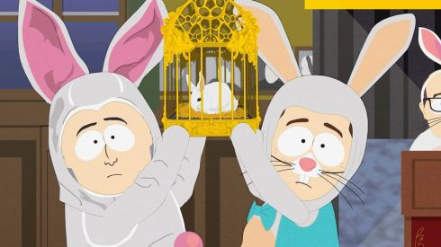 easter_south_park