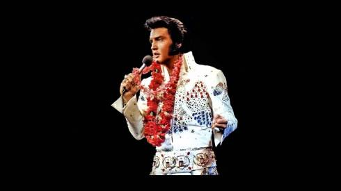 elvis_white_suit