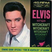 elvis_witchcraft
